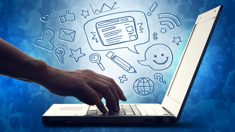 how-to-get-more-visitors-on-your-website