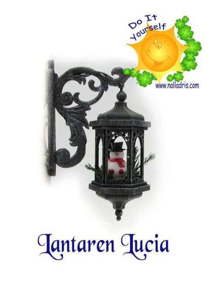 Lucia