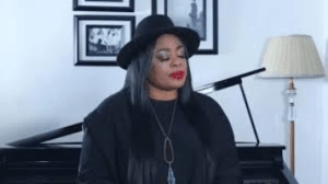 (Official Video) SINACH-Always Win