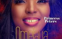 Princess Peters - Omelaya