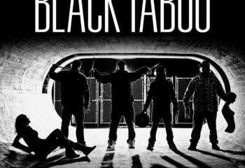 Black Taboo