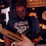 Band Swap VI