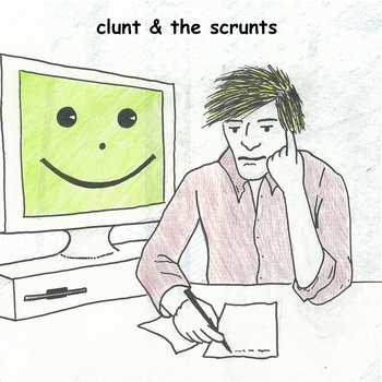 Clunt and the Scrunts