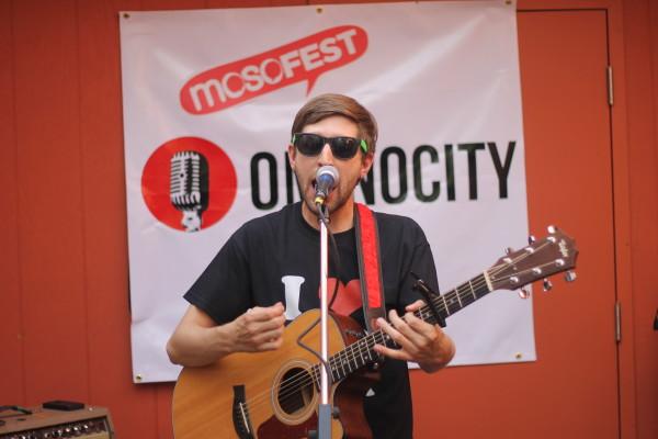 Mitch Lysak
