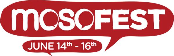 MoSoFest