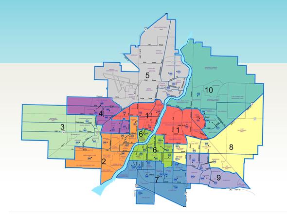 saskatoon votes