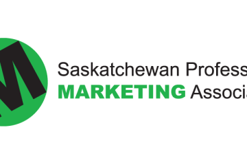 Saskatchewan Professional Marketing Association