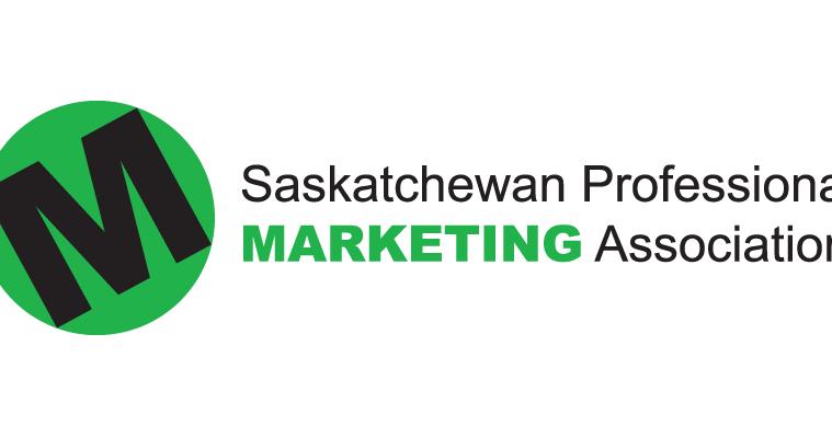 Saskatchewan Professional Marketing Association