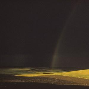 grasslandssquareWEB