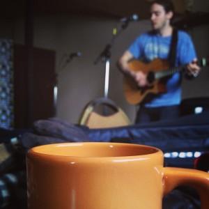 nomfest coffee