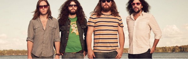 The-sheepdogs-long-photo