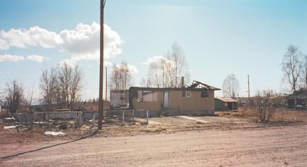 uranium city 19