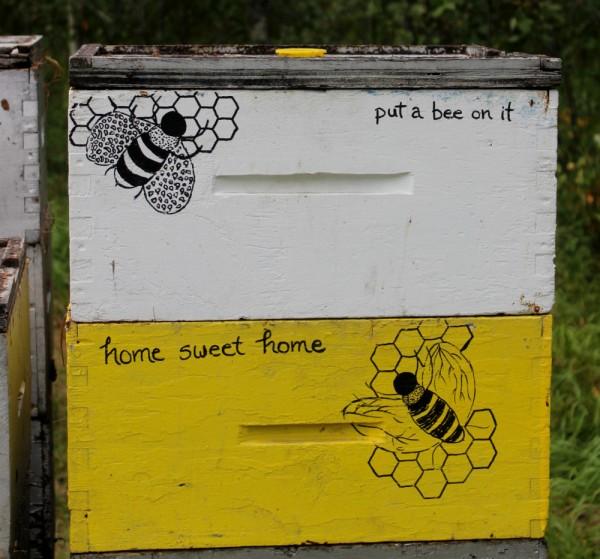 beekeeping11