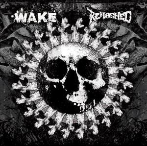 Wake-Rehashed-split-cover-art-300x298