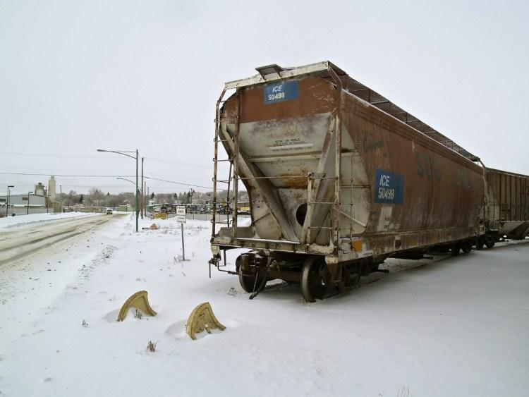 saskatoon ruins 16