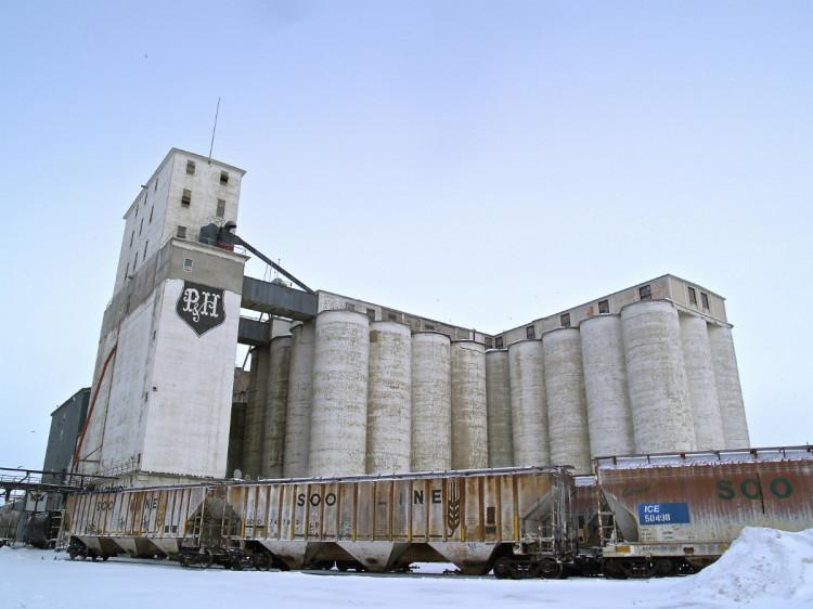 saskatoon ruins 2