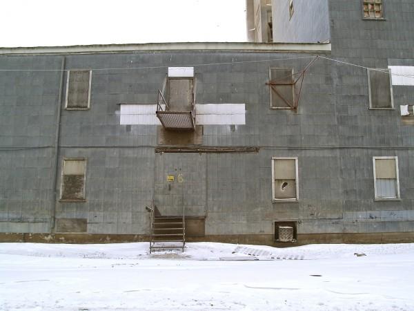 saskatoon ruins 21