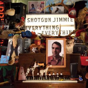 shotgun-jimmie-everything-everything