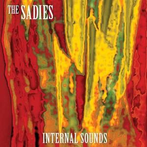 the-sadies-internal-sounds