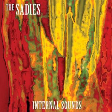 the-sadies-internal-sounds