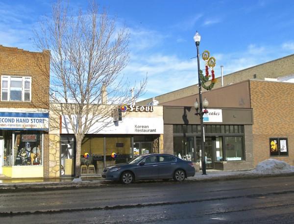 20th street saskatoon 14