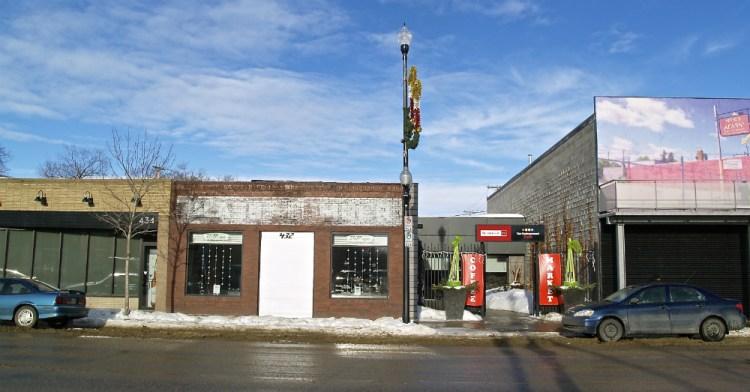 20th street saskatoon 15