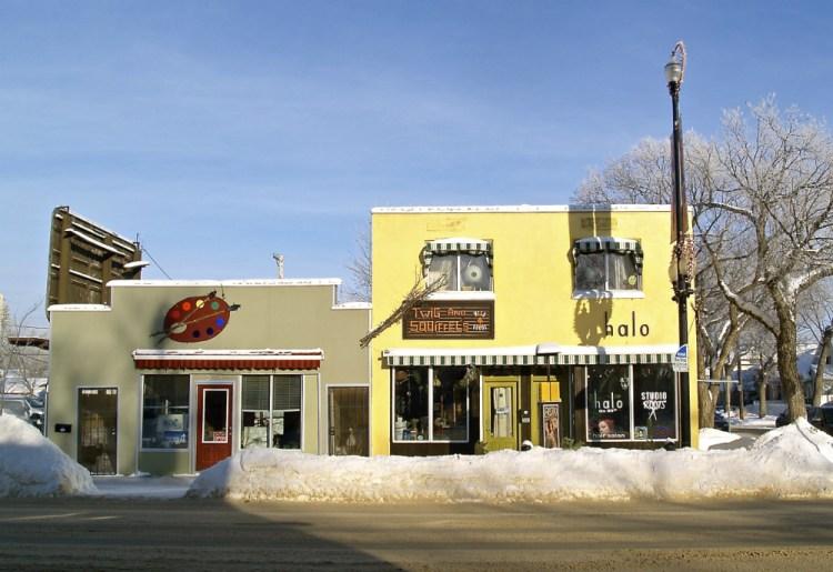 20th street saskatoon 9