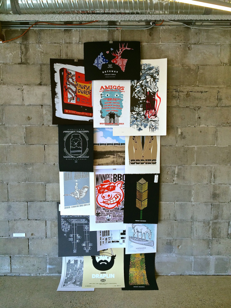 storefront gallery 2