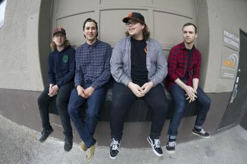 castaway band 306