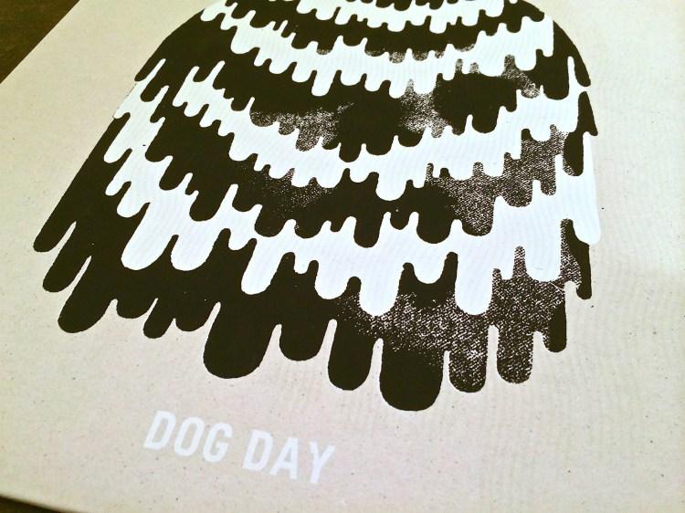 Dog Day - Deformer