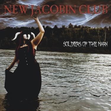 NJCalbum