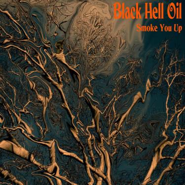 blackhelloilalbum