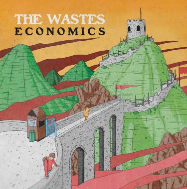 economicsthewastesalbum