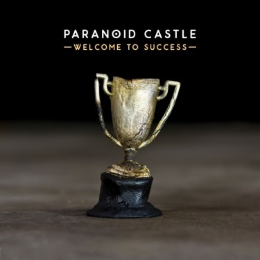 paranoidcastlewelcome