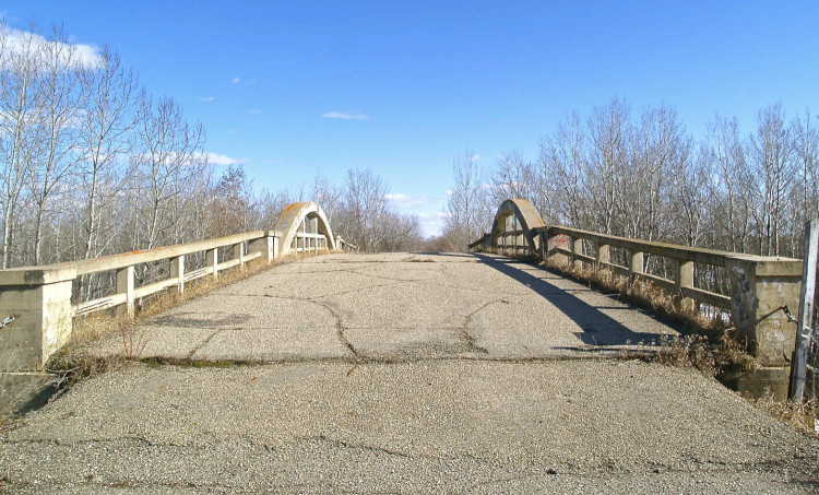 prince albert ghost bridge 2