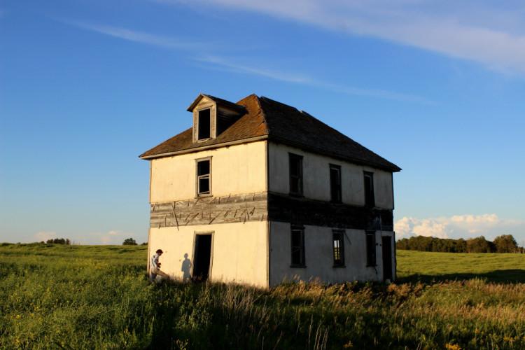 prairie home 01