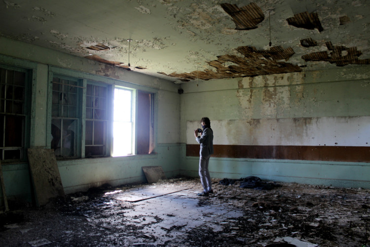 schoolhouse 01