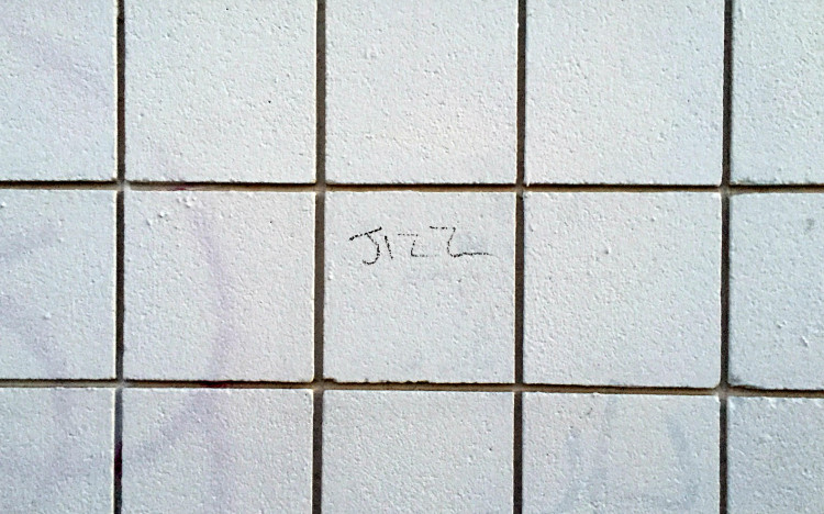 jizz7