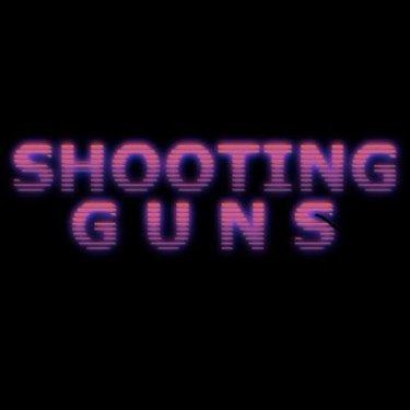 shootingguns2016
