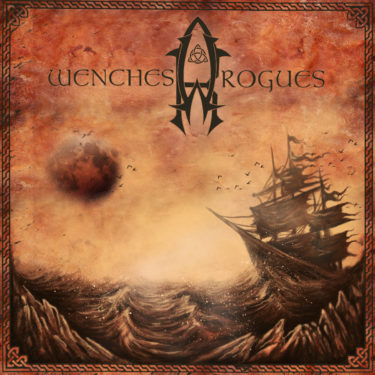2016-wenchesrogues