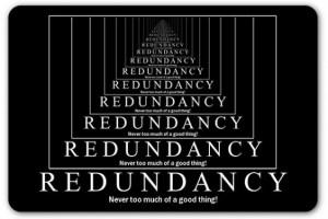Redundancy-A-564x376