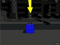 LudumDareScreenshot4