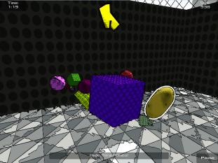LudumDareScreenshot8