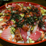 "<a href=""http://takachans-obentou.blog.ocn.ne.jp/obentou/2007/03/post_2a16.html"" target=""_new"">Bild ifrån Takachans obento-blogg</a>"