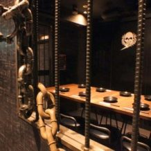 """Bild från <a href=""""http://r.gnavi.co.jp/acz7bcj10000/"""" target=""""_blank"""">gurunavi</a>"""