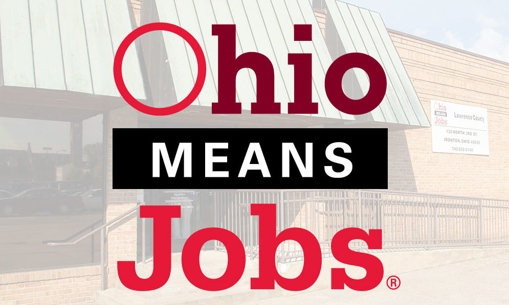 Lynda Online Courses Free With Library Card - Ohio Means