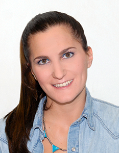 Kagiopoulou - Kaia Manouella