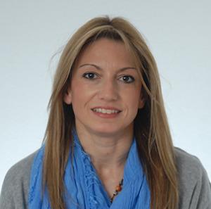 Xantzopoulou Elena