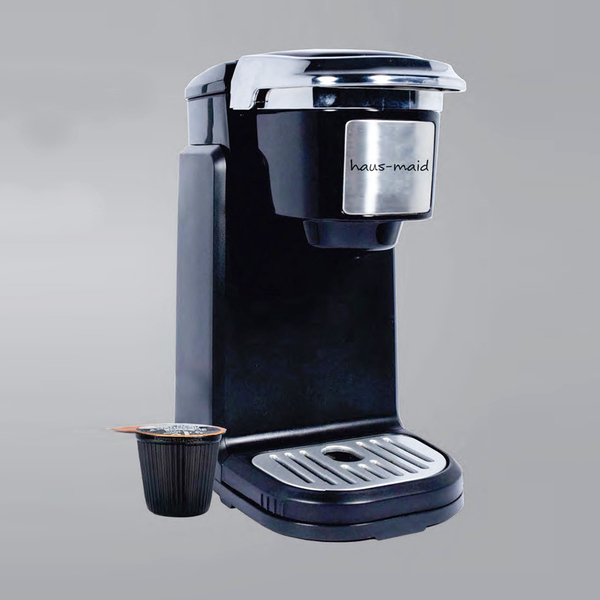 Coffee Maker KCup Compatible