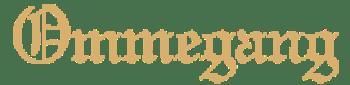 Ommegang-Footer-Logo